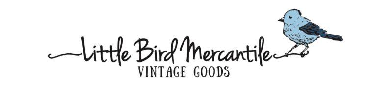 LittleBirdMercantile